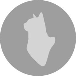 testpanel kat