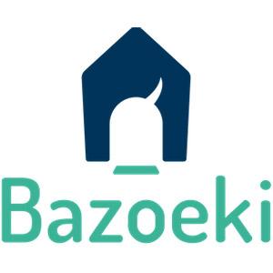 Bazoeki