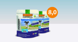 Testpanel pagina banner Biofood