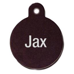penning jax