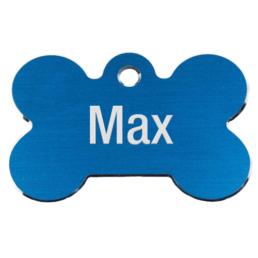 penning max