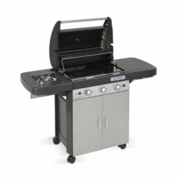 Campingaz Gasbarbecue 3-Series