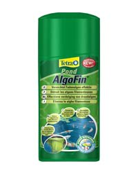 Algofin