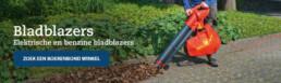 banner bladblazers