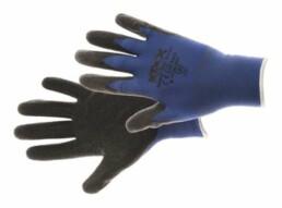 Handschoenen tuin
