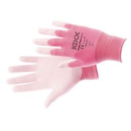 Kixx Pretty Pink