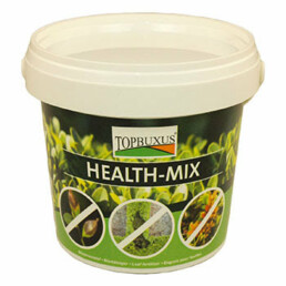 Topbuxus Health-Mix - Siertuinmeststoffen - 100 m2 10 tab