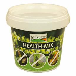 topbuxus health mix